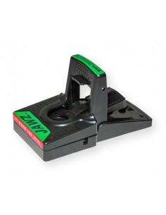 JT Eaton JAWZ Mouse Trap M409