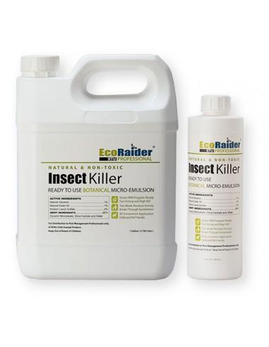 EcoRaider RTU Pro Insect Killer