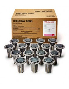 Trelona ATBS Direct Bait Stations