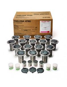 Trelona ATBS Home Monitoring Kit