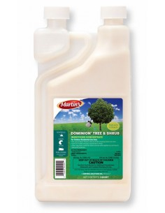 Martin's Dominion Tree & Shrub Insecticide Concentrate