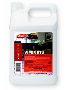 Martin's Viper RTU Ready-To-Use Insecticide (688299)