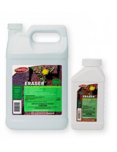 Eraser Weed & Grass Killer Concentrate (722033)