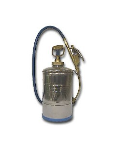 MasterLine Chapin Pro Stainless Sprayer