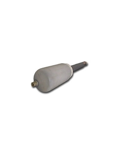 B&G 2 Quart Hand Duster - M1152A