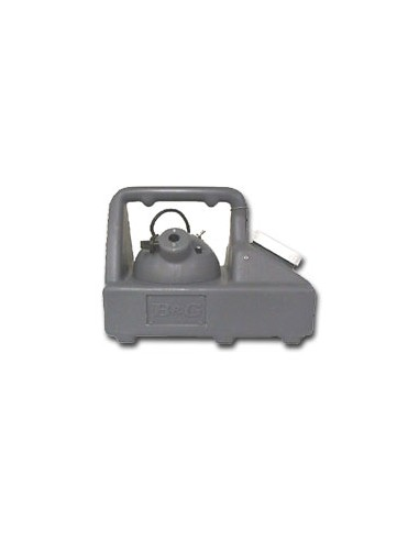 B&G Ultralight Fogging Machine - M2400