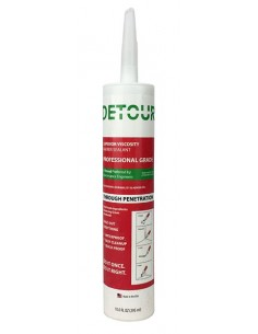 Detour Rodent Sealant Barrier