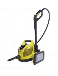 MR-100 Vapamore Primo Steam Cleaner