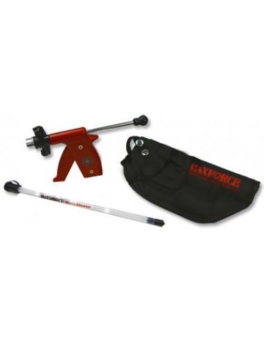 Maxforce Professional Bait Gun