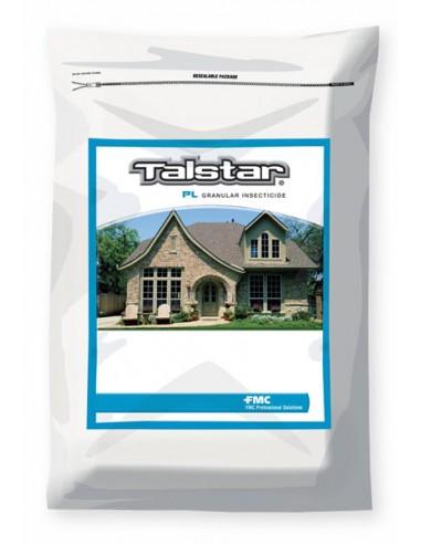 Talstar PL Granular Insecticide - 25 lb Bag