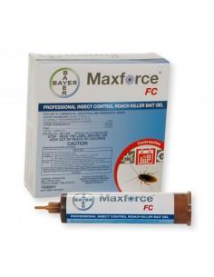 Maxforce FC 30 Gram Roach Bait Gel