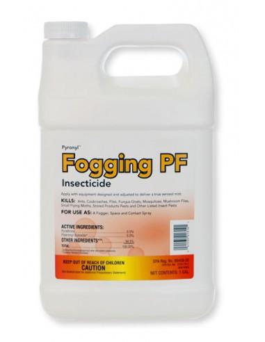 Prentox Fogging Insecticide PF
