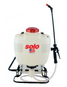 Solo Back Pack Sprayer 425