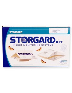 Storgard Kit Insect Monitoring System