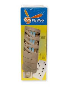 FlyWeb Fly Light
