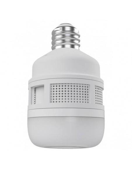 Led Daylight Bulb: Cleanrth FLYLIGHT Trap LED 75 Watt Daylight Bulb
