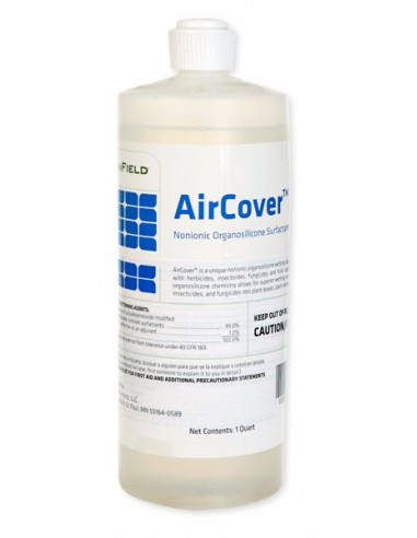 AirCover Surfactant