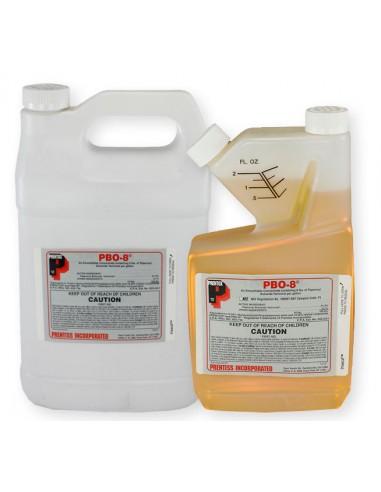 PBO-8 Technical Piperonyl Butoxide