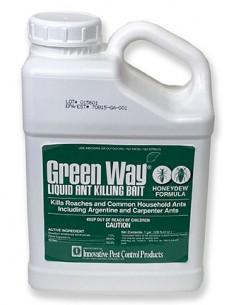 Greenway Liquid Ant Bait 1 Gallon