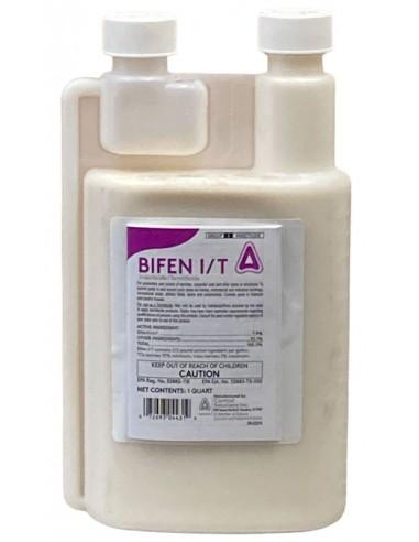 Bifen I/T 32 oz Quart