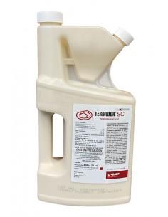 Termidor SC 78 oz