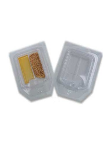 Bait Tray - 10 Pack