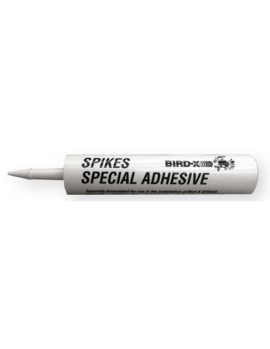 B-X Spikes Special Adhesive