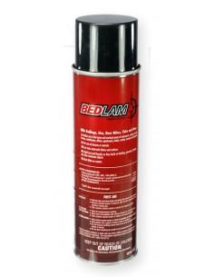 Bedlam Bedbug Insecticide