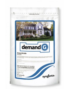 Demand G Insecticide