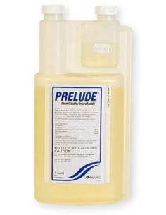 Prelude Termiticide / Insecticide