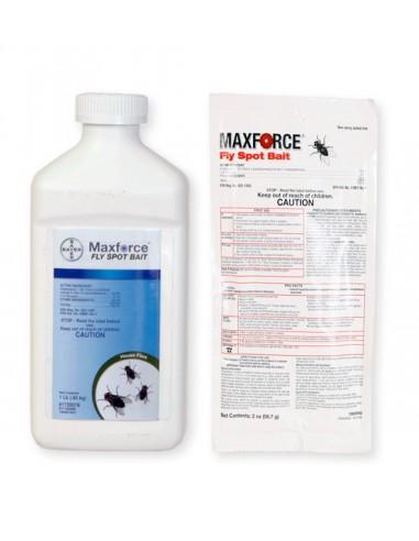 Maxforce Fly Spot Bait
