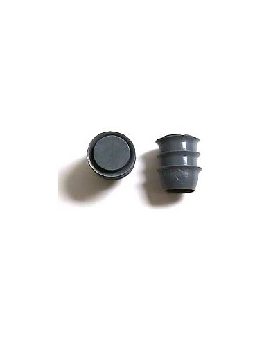 Trebor Triple Seal Plug