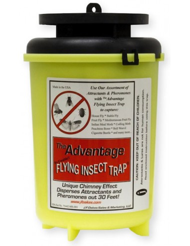 Advantage Flying Insect Trap