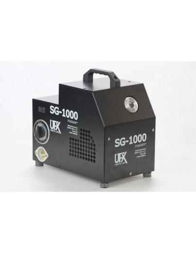 Unifix SG 1000 ULV Fogger
