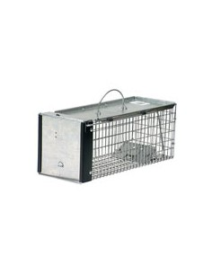 Havahart One Door Chipmunk & Squirrel Trap
