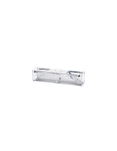 Havahart Small Raccoon Trap 1040