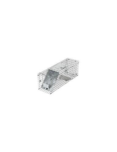 Havahart Collapsible Rabbit & Squirrel Trap #1088