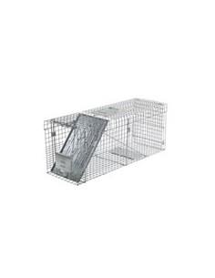 Havahart Collapsible Raccoon Trap 1089