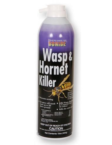 Bonide Wasp and Hornet Killer