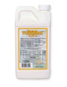Bifen I T Insecticide Termiticide