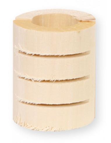 Advance Termite Monitoring Base - (TMB)