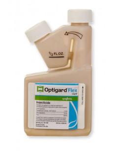 Optigard Flex Liquid