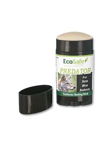 EcoSafe Predator Barrier Scent Stick