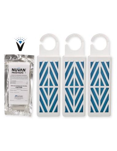 Nuvan ProStrips Plus