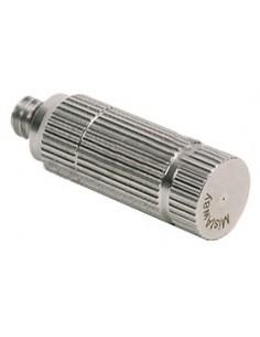 MistAway Slimline Replacement Nozzle Tip 10195
