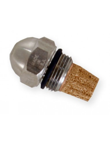Hago Replacement Tip 10255