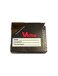 Victor Roach Pheromone Trap
