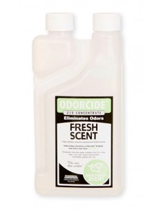 Odorcide 210 Concentrate Fresh Scent