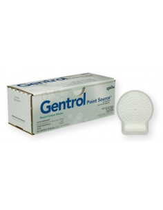 Gentrol Point Source Roach Control Device