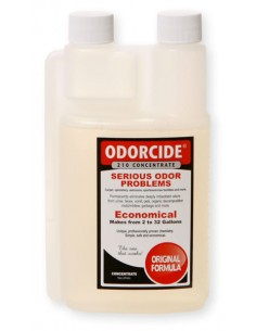 Odorcide 210 Concentrate Original